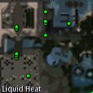 Liquidheat