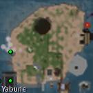 Yabune
