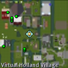 Virtual_holland_village