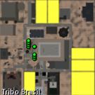 Tribo_brasil