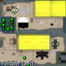 Fortune_land